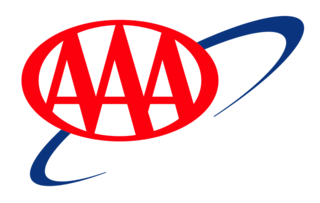 AAA Diamond Award 2019
