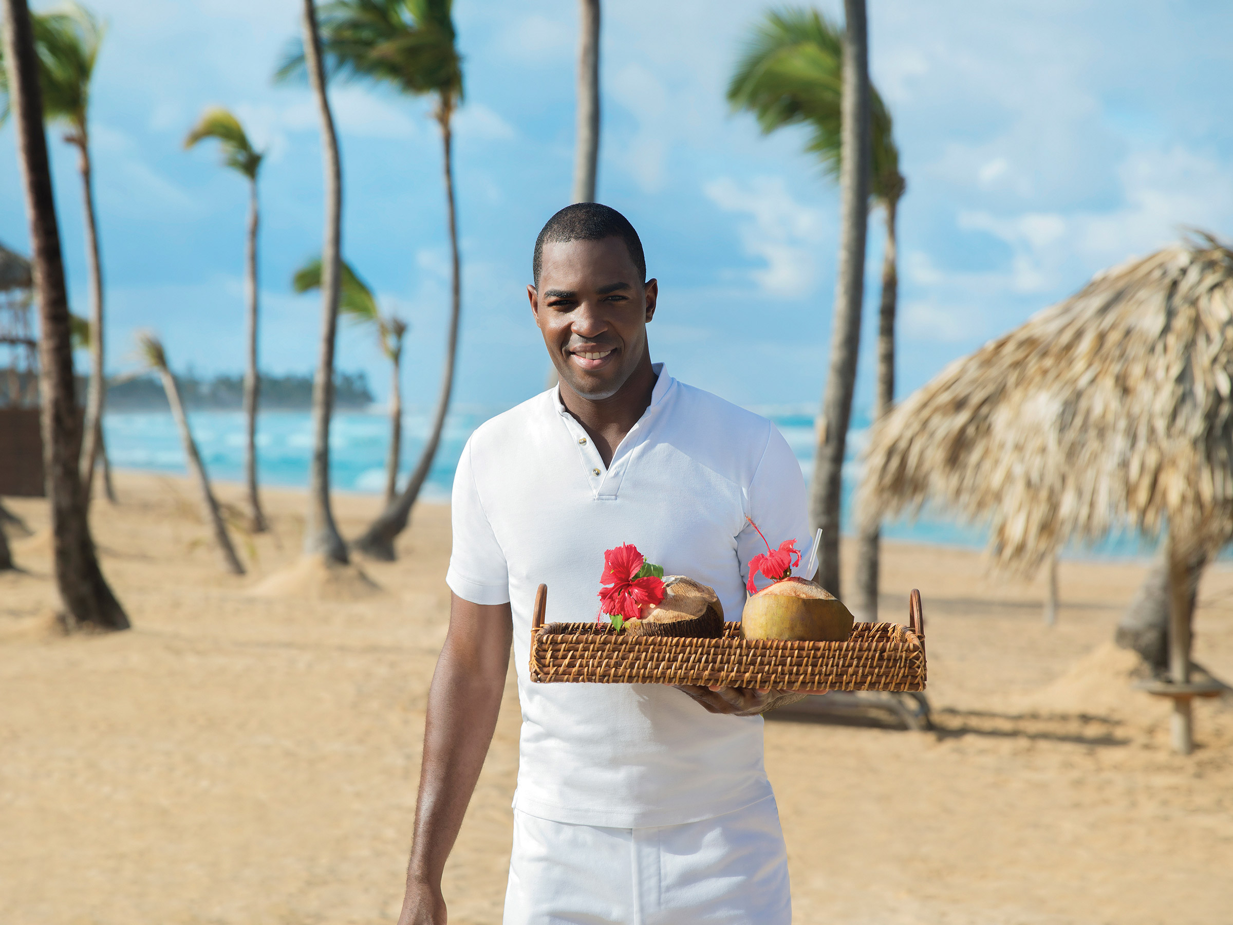 Redefining High-End Service and Exclusivity at Our Punta Cana Luxury Resorts